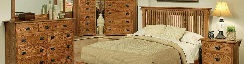 Attirant Shop Oak Design Corporation