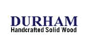 Durham Furniture Logo