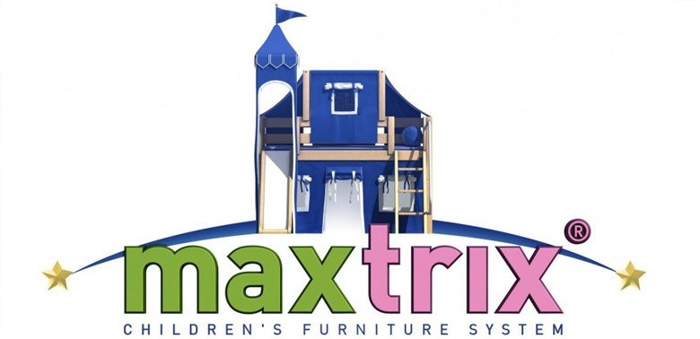 Maxtrix Custom Loft Systems